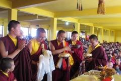 dodrupchen-rinpoche-mahasukha-europe (1)
