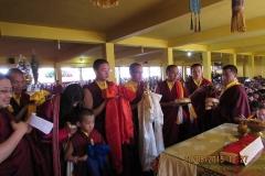 dodrupchen-rinpoche-mahasukha-europe (2)