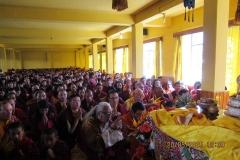dodrupchen-rinpoche-mahasukha-europe (3)