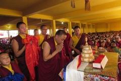 dodrupchen-rinpoche-mahasukha-europe (4)