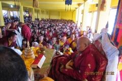 dodrupchen-rinpoche-mahasukha-europe (5)
