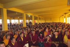 dodrupchen-rinpoche-mahasukha-europe (6)