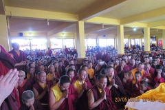 dodrupchen-rinpoche-mahasukha-europe (7)