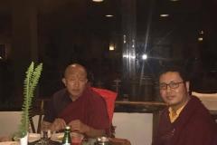 Khentse Rinpoche Mahasukha Europe (1)