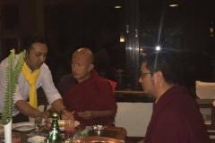 Khentse Rinpoche Mahasukha Europe (2)