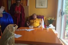 Nuptul Rinpoche Dodrubchen Rinpoch Mahasukha europe (1)