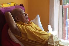 Nuptul Rinpoche Dodrubchen Rinpoch Mahasukha europe (2)