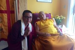 Nuptul Rinpoche Dodrubchen Rinpoch Mahasukha europe (3)