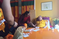 Nuptul Rinpoche Dodrubchen Rinpoch Mahasukha europe (4)