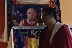 Nuptul Rinpoche Dodrubchen Rinpoch Mahasukha europe (5)