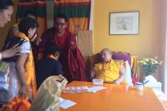 Nuptul Rinpoche Dodrubchen Rinpoch Mahasukha europe (6)