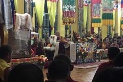 Yangthang-Rinpoche-mahasukha-europe (1)