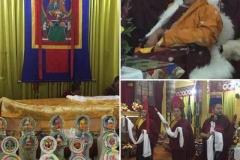 Yangthang-Rinpoche-mahasukha-europe (4)