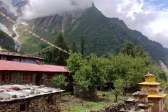 serang-gonpa-mahasukha-europe (14)