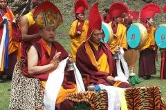 serang-gonpa-mahasukha-europe (4)