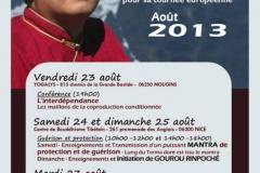 2013-mahasukha-europe (1)