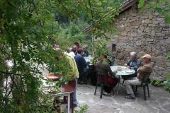 2015-retraite-mahasukha-europe (24)