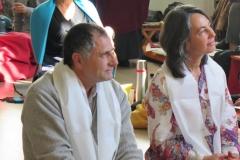 2016-nuptul-rinpoche-mahasukha-europe (10)