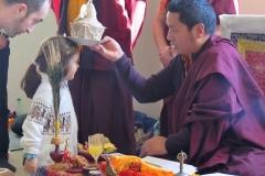 2016-nuptul-rinpoche-mahasukha-europe (11)
