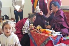2016-nuptul-rinpoche-mahasukha-europe (12)