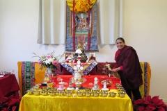 2016-nuptul-rinpoche-mahasukha-europe (15)