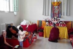 2016-nuptul-rinpoche-mahasukha-europe (2)