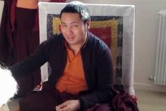 2016-nuptul-rinpoche-mahasukha-europe (3)