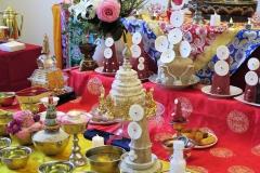 2016-nuptul-rinpoche-mahasukha-europe (5)
