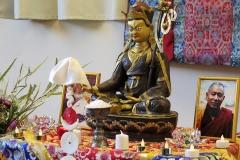 2016-nuptul-rinpoche-mahasukha-europe (6)