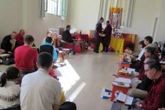 2016-nuptul-rinpoche-mahasukha-europe (7)
