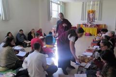 2016-nuptul-rinpoche-mahasukha-europe (8)