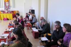 2016-nuptul-rinpoche-mahasukha-europe (9)