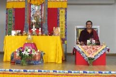 2016-nuptul-rinpoche-cabris-mahasukha-europe (1)