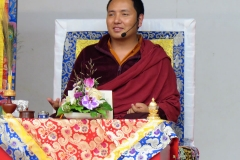 2016-nuptul-rinpoche-cabris-mahasukha-europe (2)