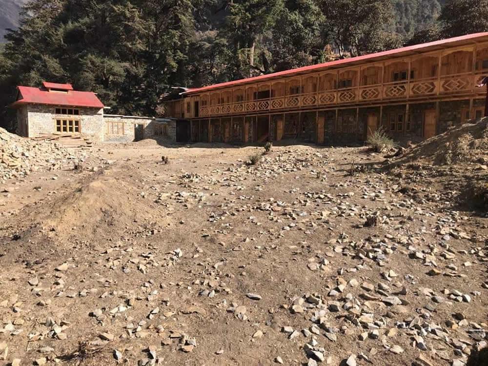 nouvelle école (2)
