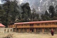 nouvelle école (1)