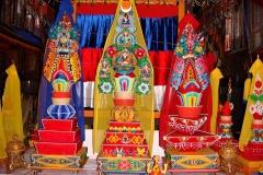 Chokyi Nyima Rinpoché (4)