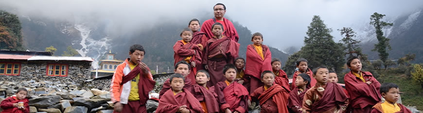 monastere-mahasukha-europe3