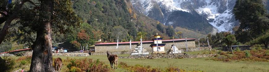 monastere-mahasukha-europe5