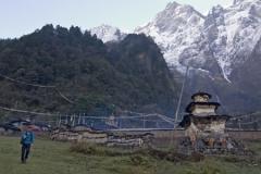 monastere-serang-mahasukha-europe 17
