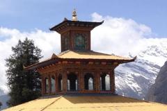 monastere-serang-mahasukha-europe 19