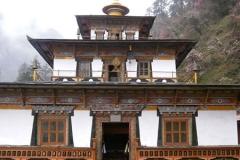 monastere-serang-mahasukha-europe 20