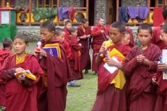 monastere-serang-mahasukha-europe 24