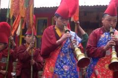 monastere-serang-mahasukha-europe 26