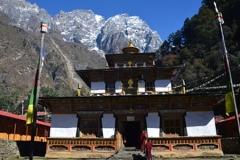 monastere-serang-mahasukha-europe 29