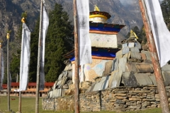 monastere-serang-mahasukha-europe 4