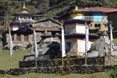 monastere-serang-mahasukha-europe 5