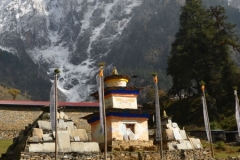 monastere-serang-mahasukha-europe 7