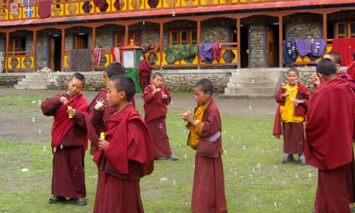 monastere-serang-mahasukha-europe 10