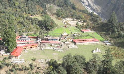 monastere-serang-mahasukha-europe 25